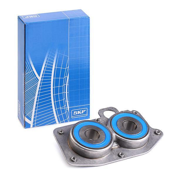 SKF | Lager, Schaltgetriebe VKT 1000