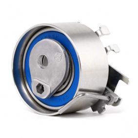 KP25577XS Water Pump & Timing Belt Set GATES original quality