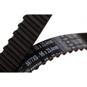 KP25577XS Wasserpumpe + Zahnriemensatz GATES Z80745 - Große Auswahl - stark reduziert