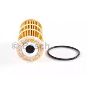 F026407125 Motorölfilter BOSCH F 026 407 125 - Große Auswahl - stark reduziert