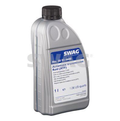 Original Öle & Flüssigkeiten 30 93 4608 BMW