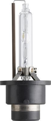 PHILIPS | Glödlampa, fjärrstrålkastare 85122VIC1
