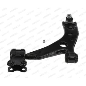 VV-WP-3640 MOOG Left, Lower, Front Axle, Control Arm Cone Size: 18mm Track Control Arm VV-WP-3640 cheap