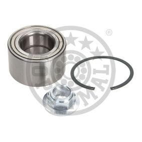 Wheel Bearing Kit 301701 for MAZDA TRIBUTE at a discount — buy now!