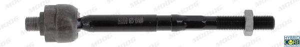 Buy original Tie rod MOOG RE-AX-2091