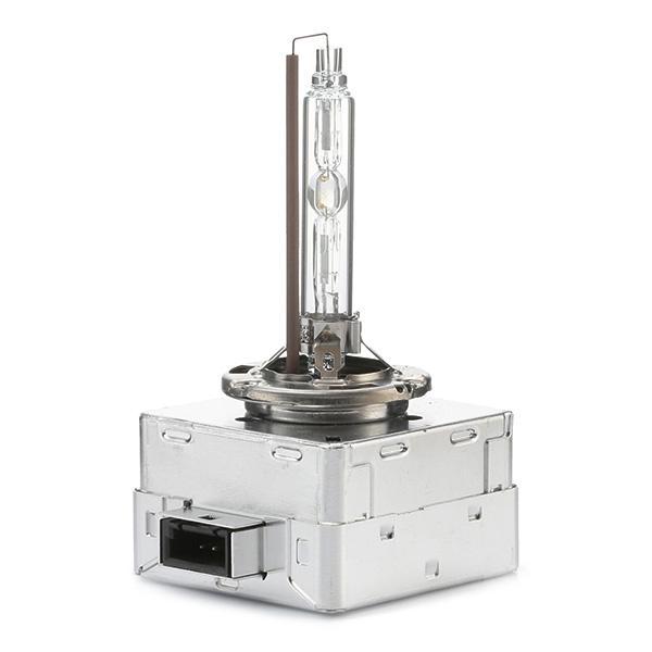 85415VIC1 Glühlampe, Fernscheinwerfer PHILIPS Erfahrung