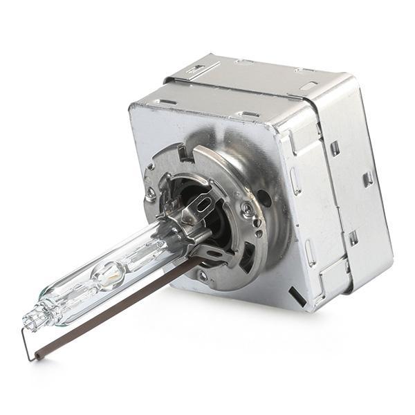 85415VIC1 Крушка с нагреваема жичка, фар за дълги светлини PHILIPS в оригиналното качество