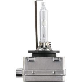 85415VIC1 Glödlampa, fjärrstrålkastare PHILIPS 36473633 Stor urvalssektion — enorma rabatter
