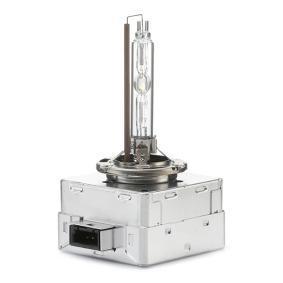 85415VIC1 Glödlampa, fjärrstrålkastare PHILIPS originalkvalite