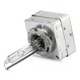 85415VIC1 Glödlampa, fjärrstrålkastare PHILIPS Test