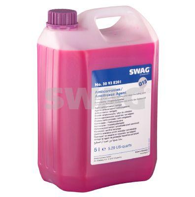 SWAG Frostschutz 30 93 8201