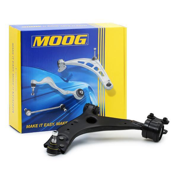 Origine Bras oscillant de suspension MOOG VV-WP-4871 (Dimension du cône: 21mm)