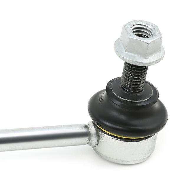 VO-LS-0494 Bague de barre stabilisatrice MOOG originales de qualité