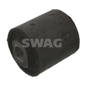 buy and replace Mounting, differential SWAG 20 79 0021