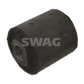 Įsigyti ir pakeisti montavimas, diferencialas SWAG 20 79 0021