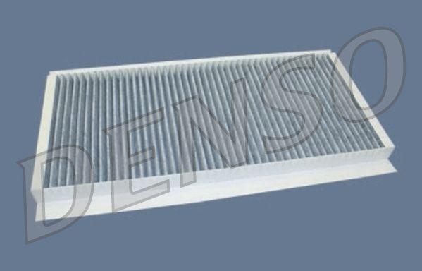 DENSO Filter, Innenraumluft DCF340K