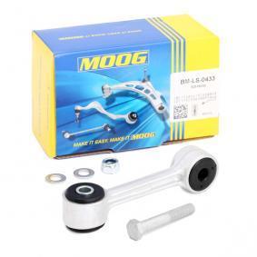 Moog BM-LS-0434 bieleta de barra estabilizadora
