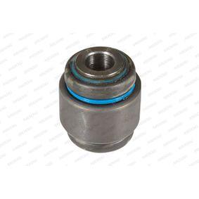 MESB5169 Lagerung, Radlagergehäuse MOOG ME-SB-5169 - Große Auswahl - stark reduziert