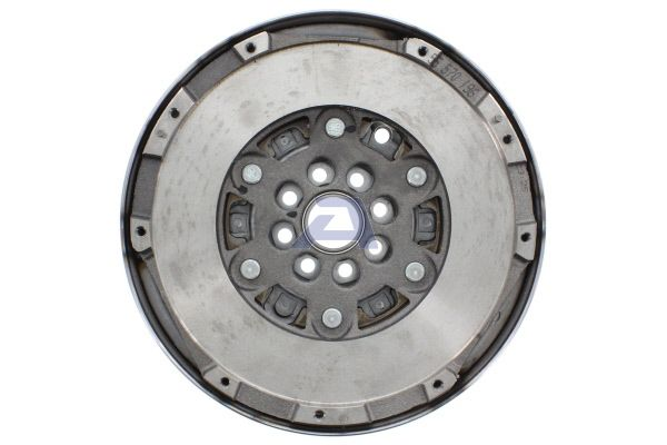 Dmf clutch FDS-001 AISIN — only new parts
