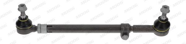 OE Original Axialgelenk ME-DS-6308 MOOG