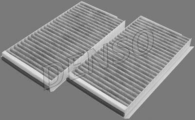 DENSO Filter, Innenraumluft DCF419K