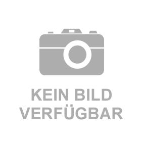 Spurstangenkopf für Lenkung Vorderachse MAPCO 19136
