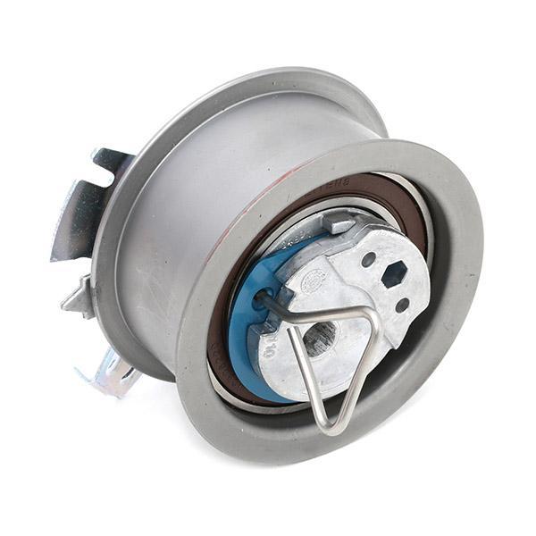 KP55569XS-2 Water Pump & Timing Belt Set GATES Test