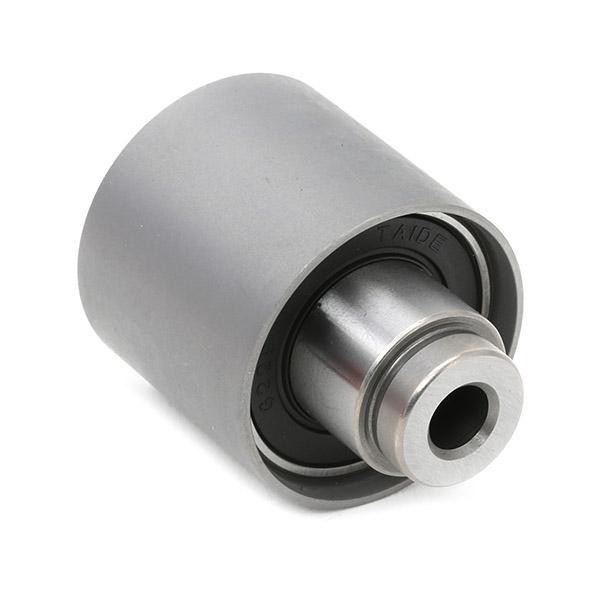 Wasserpumpe + Zahnriemensatz KP55569XS-2 von GATES