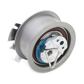 KP55569XS-2 Water Pump & Timing Belt Set GATES original quality