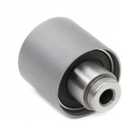 Water Pump & Timing Belt Set KP55569XS-2 from GATES