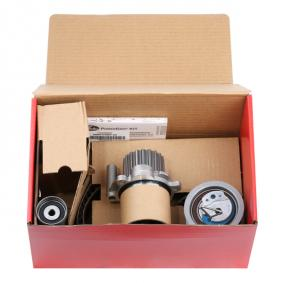 KP55569XS-2 Water Pump & Timing Belt Set GATES - Cheap brand products