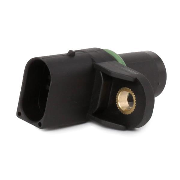 SS10888 Sensor, Nockenwellenposition DELPHI - Markenprodukte billig