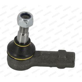 FI-ES-4070 MOOG außen, beidseitig, Vorderachse Spurstangenkopf FI-ES-4070 günstig kaufen