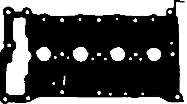 Original AUDI Ventildeckeldichtung X83031-01