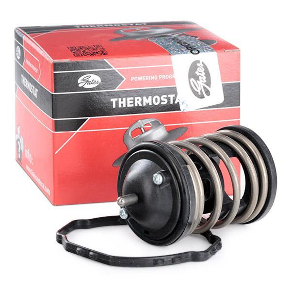 TH47487G1 Kühlwasserthermostat GATES TH47487G1 - Große Auswahl - stark reduziert
