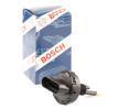 Original Sensorer, relæer, styreenheder 1 453 465 053 Opel