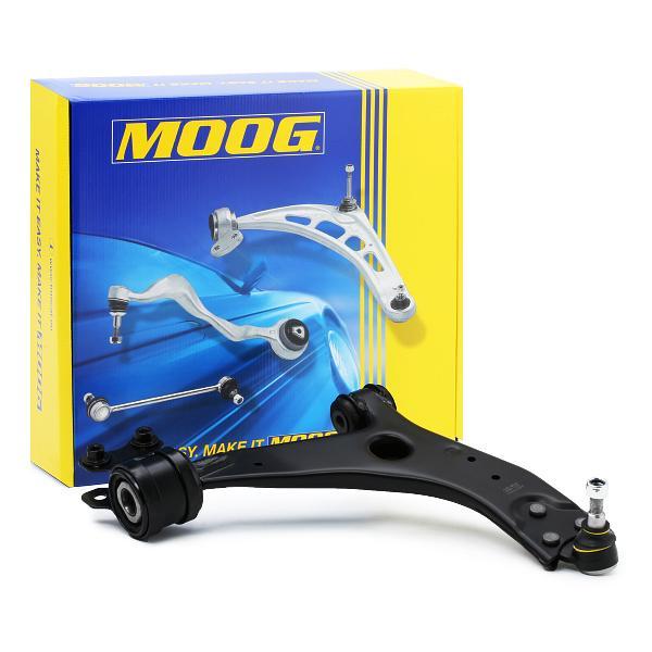 Bras oscillant de suspension VV-WP-4872 MOOG — seulement des pièces neuves