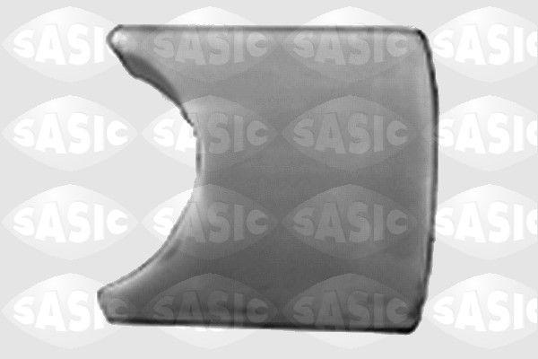 Reparatursatz, Lenkgetriebe SASIC 0624144