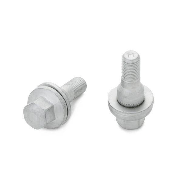 SWAG: Original Radschrauben und Radmuttern 62 92 9208 (Stahl)