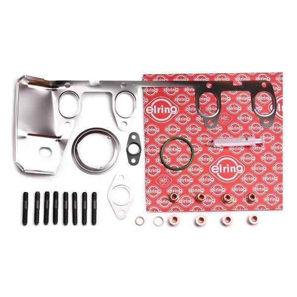 Acheter Kit joint turbo ELRING 196.390 à tout moment