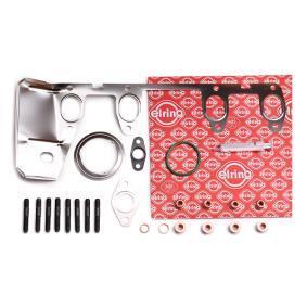 54399900029 ELRING mit Dichtungen, mit Montageanleitung, mit Schrauben Montagesatz, Lader 196.390 günstig kaufen