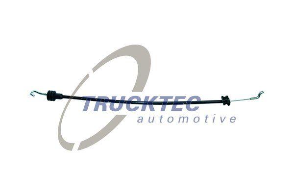 LKW Seilzug, Türentriegelung TRUCKTEC AUTOMOTIVE 01.53.047 kaufen