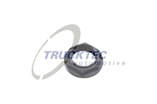 OPEL CORSA Verteilergetriebe Einzelteile - Original TRUCKTEC AUTOMOTIVE 01.32.009