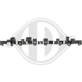 4473086 DIEDERICHS rechts Vorschaltgerät, Gasentladungslampe 4473086 günstig kaufen