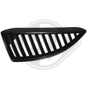 4473087 DIEDERICHS links Vorschaltgerät, Gasentladungslampe 4473087 günstig kaufen