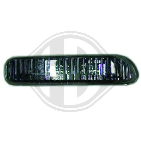 Original BMW Blinklicht 1214279