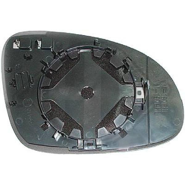 Original SEAT Spiegelglas 2247326