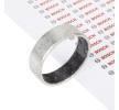 Buchse, Starterwelle 1 000 390 004 Golf V Schrägheck (1K1) 1.8 GTI 193 PS Premium Autoteile-Angebot