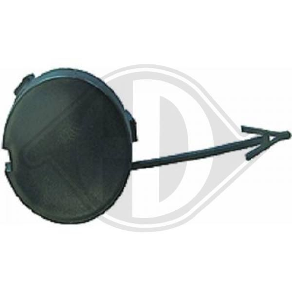 Теглич / монтажни компоненти 1428061 с добро DIEDERICHS съотношение цена-качество