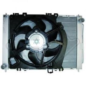 8441410 DIEDERICHS mit Kondensator Kühlmodul 8441410 günstig kaufen